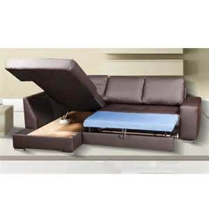 Corner Leather Sofa Bed Click Clack Sofa Bed Sofa Chair Bed Modern Leather Sofa Bed Ikea Sofa Corner Bed