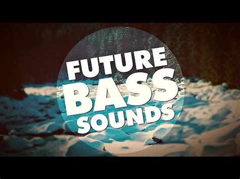 san holo presets san holo flume style sles presets future bass