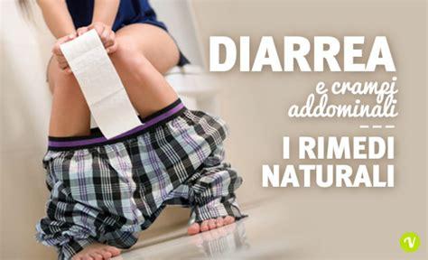 alimentazione per dissenteria diarrea cause e rimedi naturali veloci contro la dissenteria