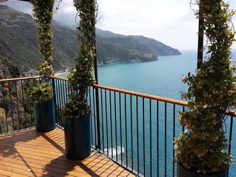 terrazzi pensili terrazzi e giardini pensili progettare giardini