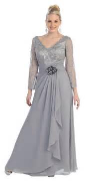 mothers dresses for wedding plus size of the dresses plus size davids bridal