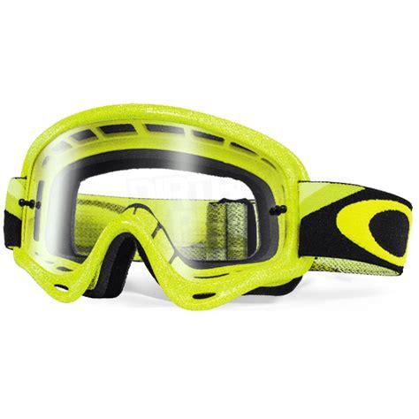 motocross goggles uk oakley motocross goggles uk