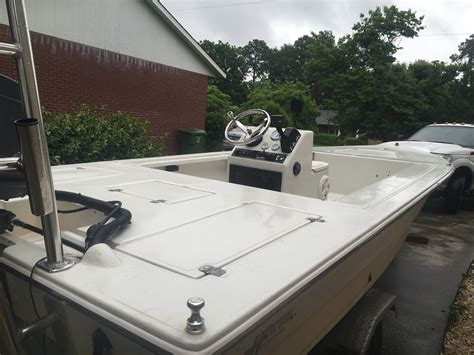 hewes lappy boats 1995 18 hewes lappy boats for sale mbgforum