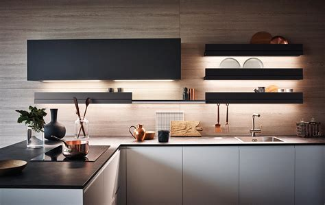 cesar arredamenti maxima 2 2 composition 7 fitted kitchens from cesar