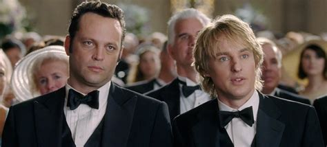 Wedding Crashers Lock It Up by Lock It Up Wedding Crashers 2 Is In The Works