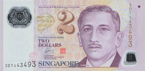 currency sgd singapore dollar related keywords singapore dollar