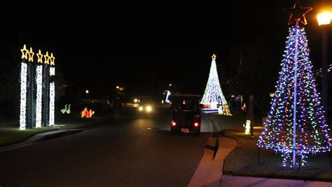 christmas lights near milton fl decoratingspecial com