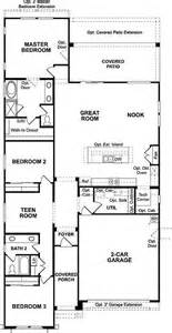 K Hovnanian Floor Plans by Real Estate 34 268 Homes For Sale Zillow