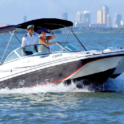 hurricane boat wax unlimited membership club captain joe s boat rentals