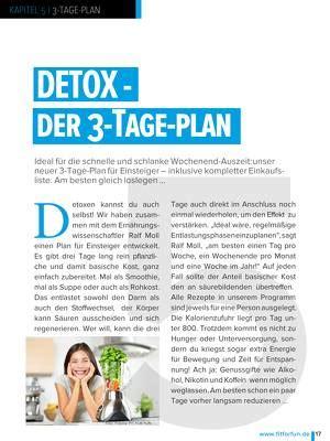 Fit Detox Pdf by Ebook Detox Schlank Stark Dank Detox Fit For