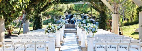 wedding venues southern california 5000 wedding venues in california 3000 mini bridal
