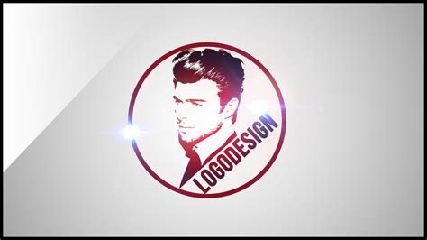 design logo photoshop youtube photoshop cs6 tutorial logo design youtube