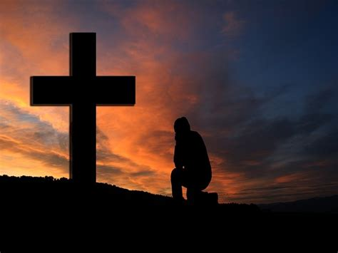 kneeling prayer pictures   images  facebook