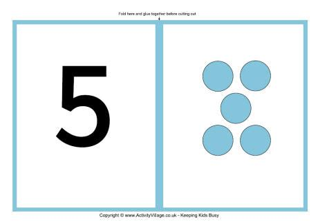 dot and number cards 0 10 simple printable cards for number flash cards with dots large