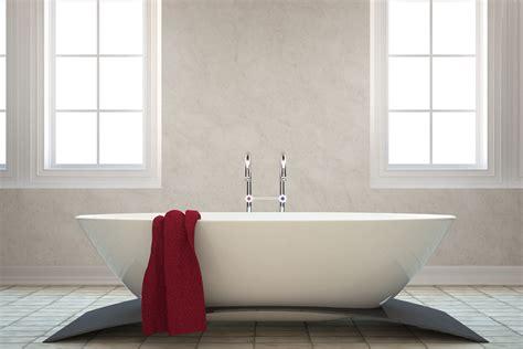 kleines bad unter dachschräge flur einrichten mit ikea