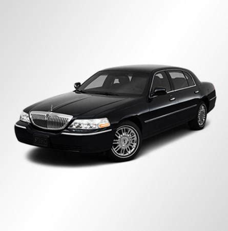 Pearson Airport Limo by Airlift Limousine Service Toronto Canada Beoordelingen