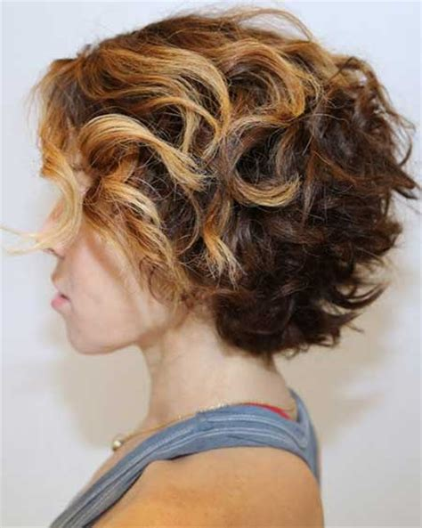 2014 top shoo for curly hair 20 best short curly hairstyles 2014 short hairstyles