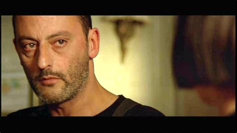 jean reno film the leon weird celebrity attractions page 8