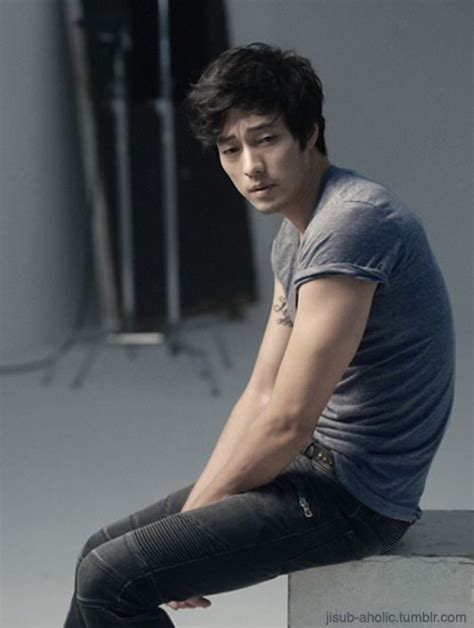 so ji sub quotes 25 best ideas about so ji sub on pinterest korean men