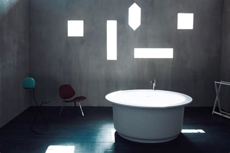 Agape Bathtub by Agape Products Bathtubs In Out