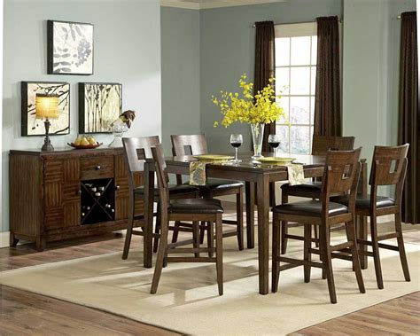 dining table decor dining room table decorating ideas