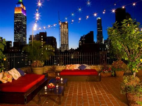 top 10 rooftop bars nyc top 10 unpretentious rooftop bars in manhattan manhattan