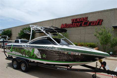supra boats for sale in texas 1990 supra boats for sale in fort worth texas