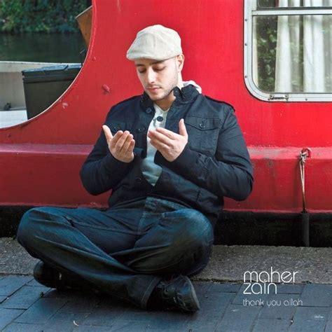 Cinta Dari Timur Maher Zain lirik nasyid oktober 2013