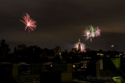 best new years eve sweden best spot for stockholm new year fireworks stockholm today stockholm today