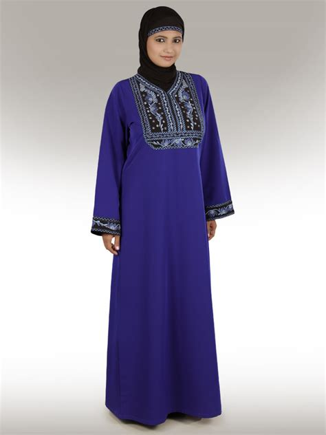 arab clothing for search desert garb