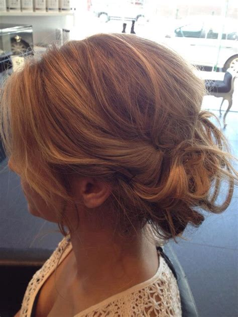 casual updos pinterest casual wedding hair all things wedding pinterest