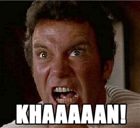 Khan Meme - blackhawks own goal nhl central forum angelswin com