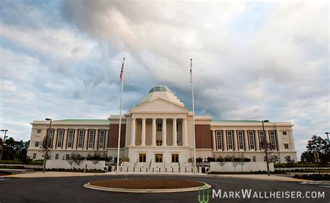 Florida District Court Search Florida District Court Of Appeals Wallheiser