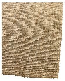 ikea rugs large medium rugs t 197 rnby rug