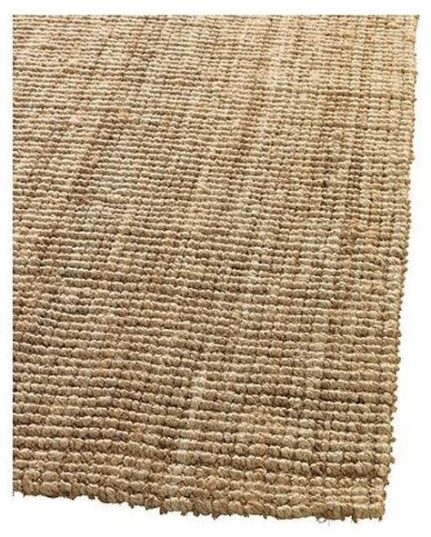 ikea carpet ikea rugs large medium rugs t 197 rnby rug