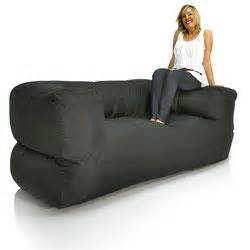 bean bag couches and sofas ideal living room furniture