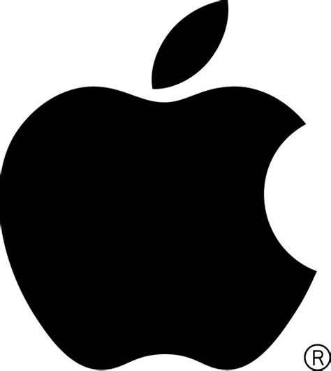 design a logo on mac 301 moved permanently