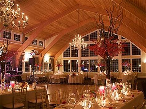 25  best ideas about Nj Wedding Venues on Pinterest