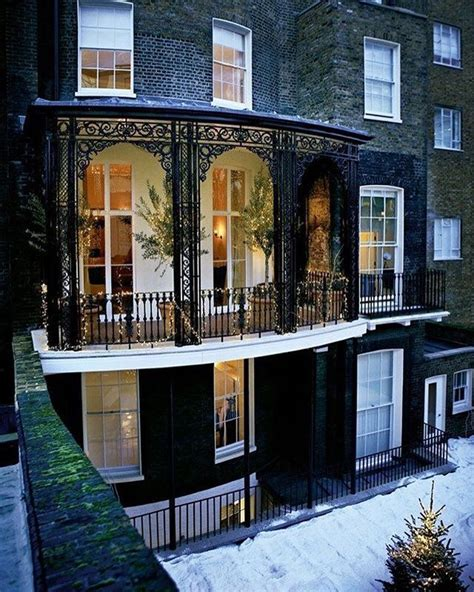 fourplex townhouse house plan outside home decor pinterest 321 best images about london townhouse on pinterest
