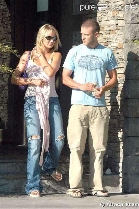 Cameron Diaz Justin Timberlake Buy Hawaiian Estate by Best 25 Justin Timberlake Cameron Diaz Ideas On