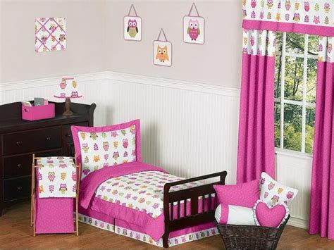 toddler bedroom furniture sets for girls room kids toddler girl bedroom 44 interiorish