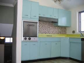 kitchen wall tiles ceiling home