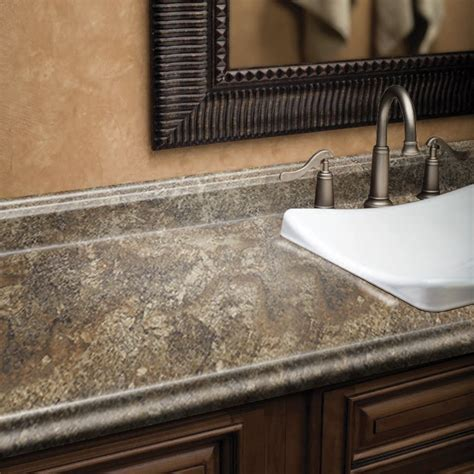 lowes granite countertops bathroom product image 2 kitchen remodel ideas pinterest
