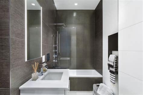 handicap bathtub shower combo walk in bath shower combo fabulous corner walk in bathtub