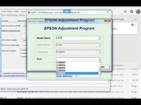 reset para epson l365 gratis reset epson l130 l220 l310 l360 l365 gratis keygen