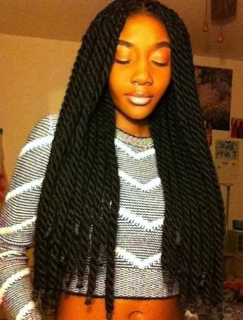 crowshaybraids marley style for blacks best 25 marley twist styles ideas on pinterest styles