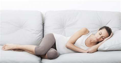 napping couch when why and how long you should nap for optimal health
