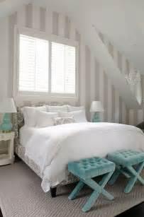 Walls love the aqua blue bedrooms aqua blue velvet wall beds blue grey
