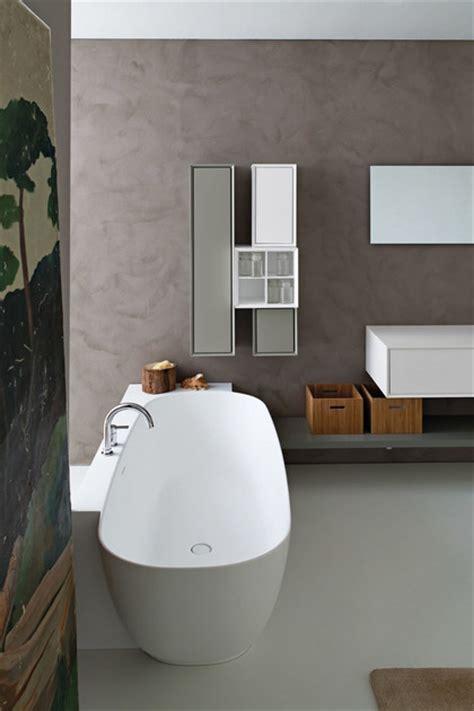 vasca da bagno ovale vasca da bagno ovale libera 3d vasca da bagno novello