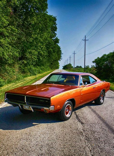 cool old cars 1052 best cool and classic cars images on pinterest